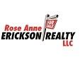 Rose Anne Erickson Realty